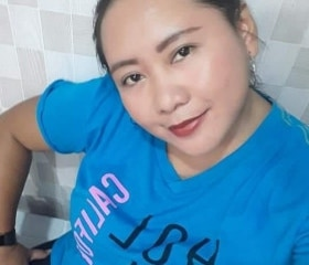 Petite and fine Thai woman from Denver
