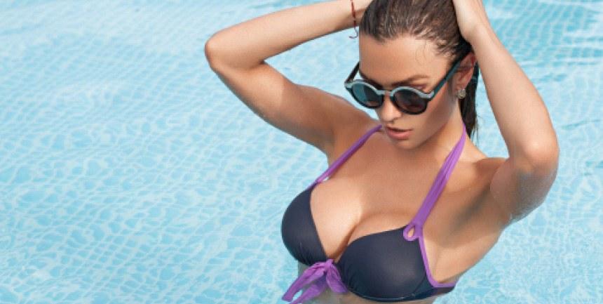 Hot Florida Women