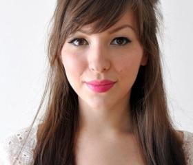 Gorgeous woman from Miami