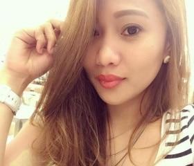 Big prettty Chinese mother