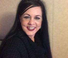 Loyal single mom from Sarasota