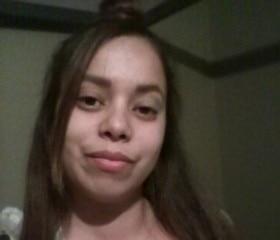 Curvaceous, brunette from Las Vegas