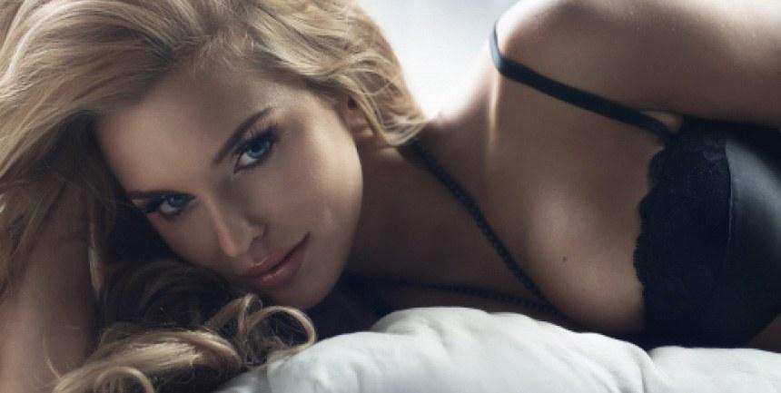 Hot Eastern European Women