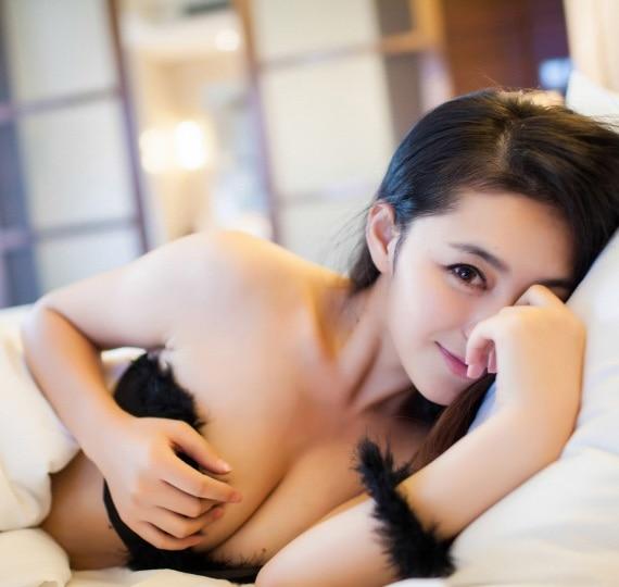 Meet Chinese Hotties